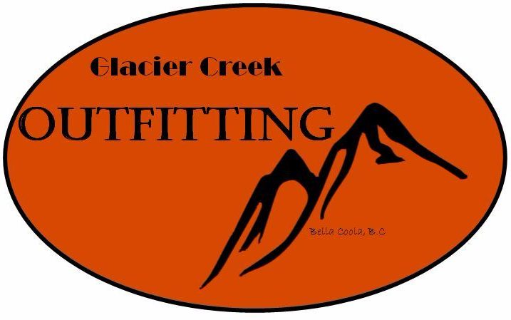 Glacier Creek Outfitting